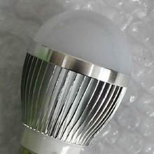 lamps cheap promotion