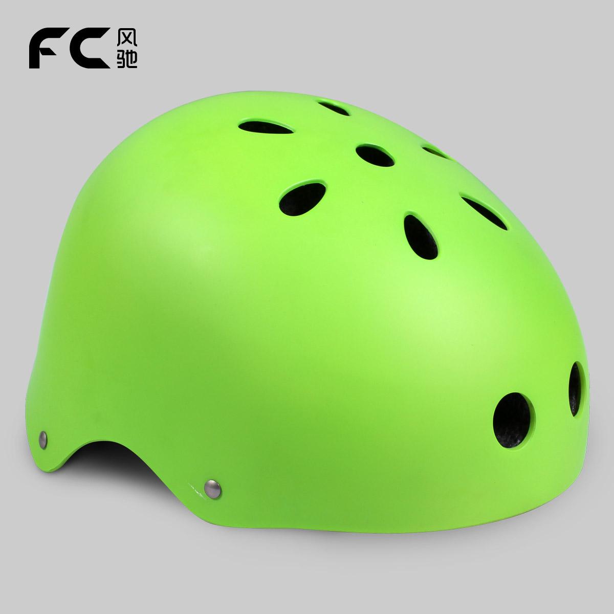 Helmets Price List Bicycle Helmet Green Price