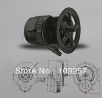 newest motor for electric bike middle motor easy to adding on your normal bike