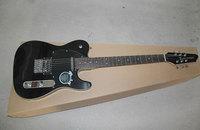 Specials TL electric guitar JONE5 signature model gift Cotton Bag Accessories