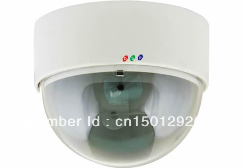 waterproof CCTV cheapest camera 700TVL London Olympic Games Supplier hot sale 100 origin maufuctuer(China (Mainland))