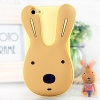 for Apple iphone 4 following 5 following from rabbit iphone 4 s apple following from lovely cases