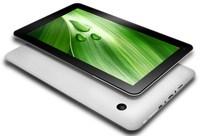 10.1 inch quad core tablet PC ultra slim+1G/16G