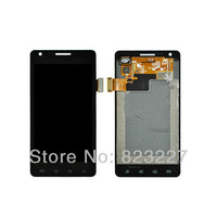 Full LCD display with Touch Screen Digitizer For Samsung Infuse 4G i997