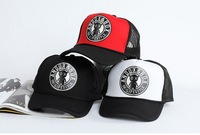 Cap,HOT! 2013 new men and women baseball cap, full of personality super handsome, factory direct free shipping
