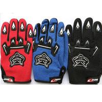 Motorcycle gloves knight Motorbike Glove