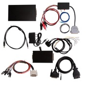 New Professional KESS V2 OBD2 Manager Tunning Kit Version V1.89