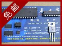 Gc7555ap icl7555ap dip electronic components componenis