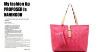 2013 Free/drop shipping LL102 new fashion bags women  handbags women bags  shoulder bags