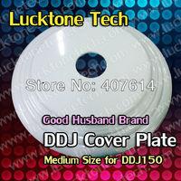 Chandelier Hoist DDJ150 Decorative Cover