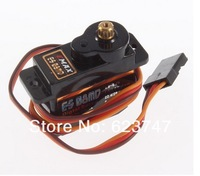 EMAX 12g High sensitive Micro digital metal gear servo ES08MD