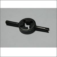 Valve core wrench valve spoon removable valve core tool bike motorcycle valve heart key