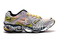 Free shipping Wholesale FRM02 shoes top quality Running shoes brand man shoes Sports shoes