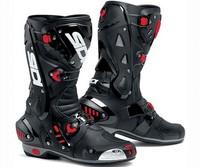 2012 New B1003 motorcycle boots Pro Biker SPEED Racing Boots,Motocross Boots,Motorbike boots rd65 SIZE: 40/41/42/43/44/45