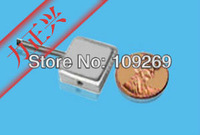 KUANHE Premium Brand KH32C microminiature S type load cell Bulk wholesale discount much