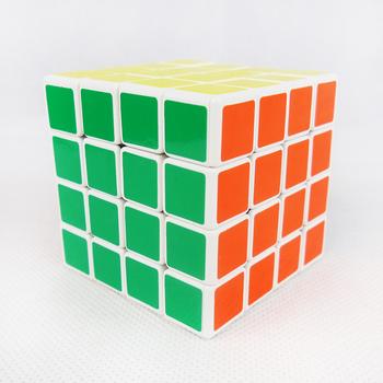 Magic cube four order magic cube magic cube racing magic cube leugth
