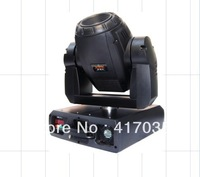 1pcs free shipping to USA/CANADA/MEXICO 250W Moving Head Wash Light for outdoor lighting,Stage effect light,DJ lighting