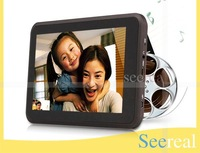 Mid Tablet MTK6575 7 Inch 3G WCDMA Android 4.0 512MB 4GB Dual webcam Dual SIM Card Tablet 7 Tablet Android 4.0 Freeshipping