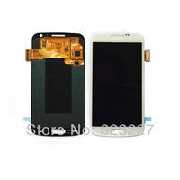 Replacement parts For Samsung i9260 LCD Display + touch screen digitizer assembly