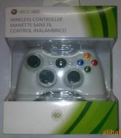 wireless controller for xbox360