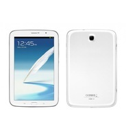 Sunnycube Note 8.0 - 7 Inch Screen Dual-core 3G Phablet - White