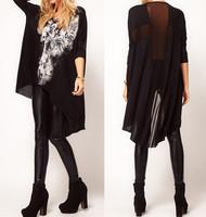 Женские блузки и Рубашки FA000320