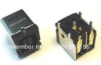 High-Quality  .  DC Power Jack connector for Dell vostro  1440 1500 1510 1520 1525 1545 1750