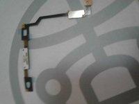 Samsung I9260 row line induced platelet row line navigation button row line return key row line original brand new