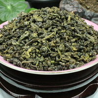 500g Spring biluochun tea 2013 green biluochun premium spring new tea green the green tea for weight loss health care products