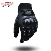 Free Shipping, Motorcycle Tactical Gloves,Army Full /Half Finger Finger racer Airsoft Combat Tactical Men Gloves Black