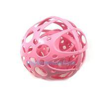 New Bra washer Bra AID laundry wash ball Bubble C #1JT