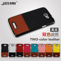 For htc   one x mobile phone case two-color holsteins g23 s720e onex phone case protective case protective case shell