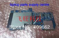 8440W 8440P audio board LS-4903P