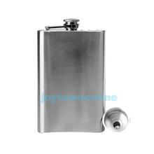 popular flask