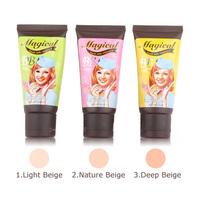 Beauty Angle Recovery Control BB Cream SPF30 PA++ 40g