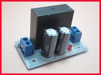 kis3r33-HKS05003-5V 3A high-current voltage regulator module finished better than LM2567 LM7805