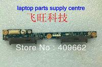 X53U Z53 HDD BOARD LS-7324P