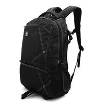 2013 waterproof backpack female laptop bag backpack preppy style school bag travel bag sports bag bolsas blutch lada