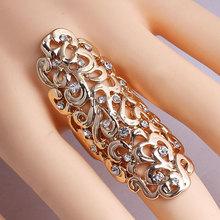 fashion ring price