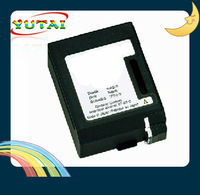 Free shipping Q2344A Compatible ink cartridge for hp1918 Deskjet 710c,  720c, 815c,832c, 850c,930c, 980c, 1000c, 1125c,  6120