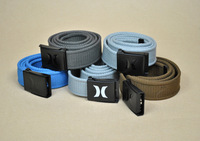 Outdoor sport utility belt multicolor optional free shipping