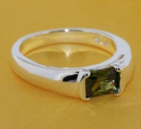 R216 Size:7.5# 925 silver ring, 925 silver fashion jewelry ring fashion ring /bnvakfcasw