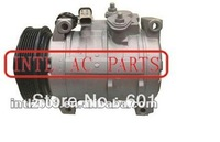 10S20C Auto Air AC Kompressor Air Pump for Chrysler Voyager Jeep Cherokee Jeep Voyager OEM#05005420AA