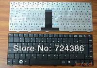 F80 F80C Keyboard for ASUS F80H F80L F80Q F80S F81 F83E X82 X85S X88 Brazil keyboard, original F81S F82 F82Q F83 laptop keyboard