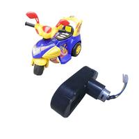 Yakuchinone child electric bicycle au303-3 remote control car box baby accessories