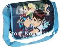 popular side bag for school