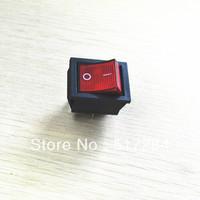 control box boat switch/cnc router machine switch/cnc router contrl box switch