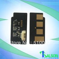 ML4510 ML5010 ML5015 toner reset cartridge chip for Samsung ML 4510 5010 5015 laser printer free shipping