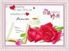 wholesale romance kit