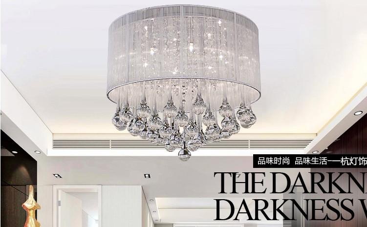 moderne slaapkamer lamp  consenza for ., Meubels Ideeën